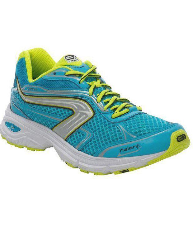 Kalenji Kiprun SD Blue Running Shoes 8237625 - Buy Women's