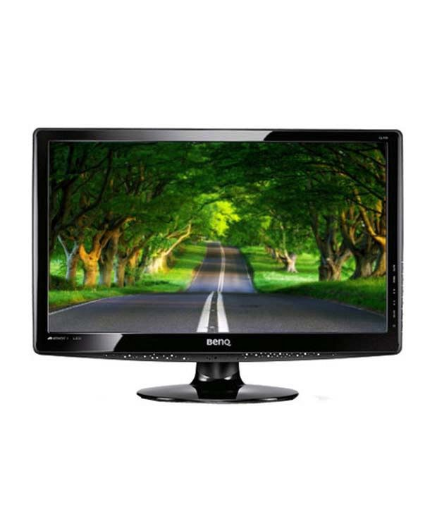 Benq  LED 19 Inches Monitor (GL 930A)
