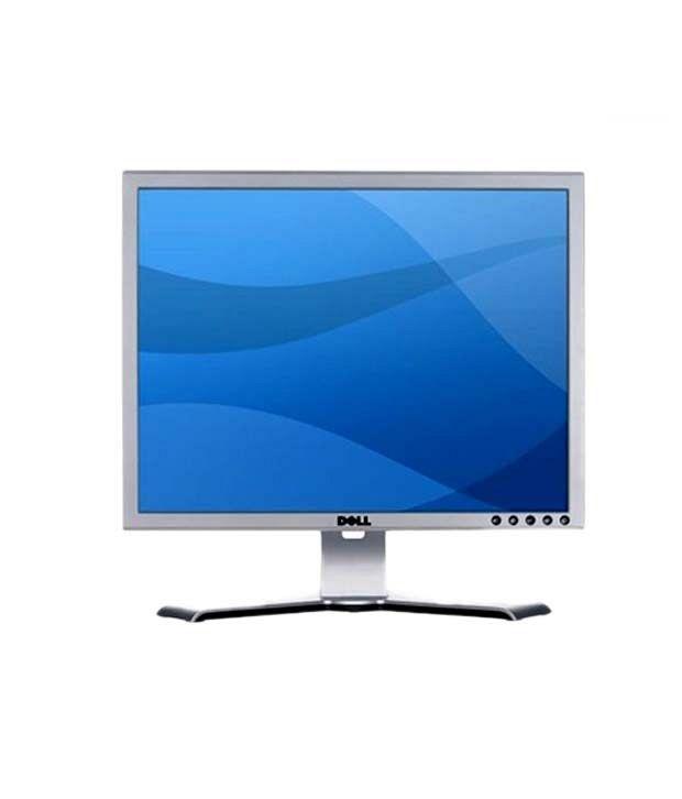 Dell 2007FP 50.8 cm (20) LCD Monitor