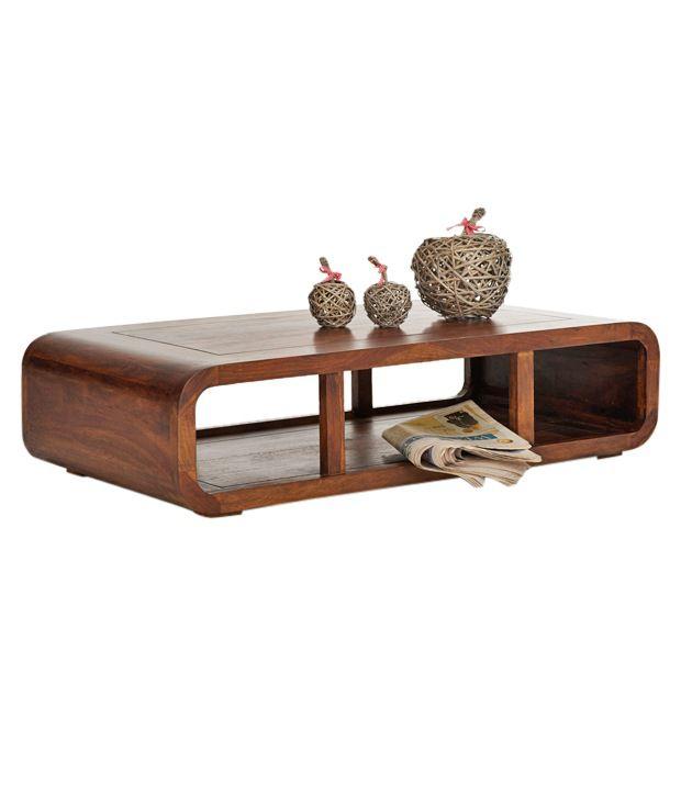 ROYAL HOMZ Royal Homz Sheesham Wood Designer Center Table  : SDL4040604441375947720image1 8f632 from www.dealtuno.com size 620 x 726 jpeg 29kB