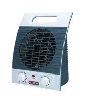 Olympus Fan Heater OHC-1002