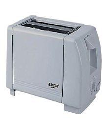 Baltra BTT-201 Crispy-2 Pop Up Toaster