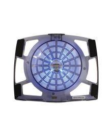 Zebronics NC1000 Laptop Cooling Pad