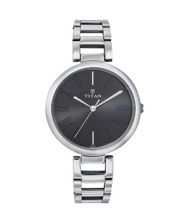 titan watches for women price list wwwpixsharkcom