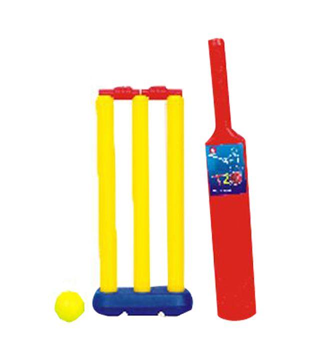 Nippon Cricket Set Baby
