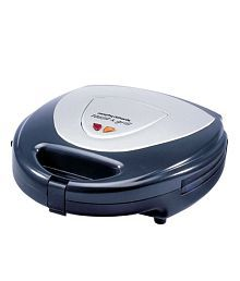 Morphy Richards New Toast & Grill Sandwich Maker