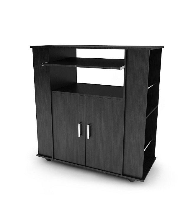 Housefull Bimec Kitchen Cabinet
