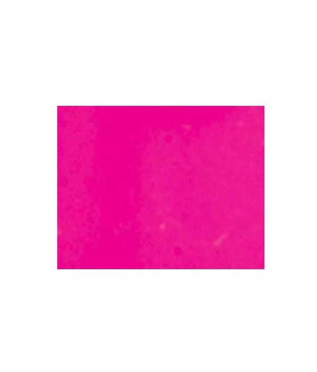 Fabric Spray Paint Color Neon Pink Buy Online At Best