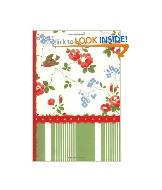 cath kidston address book buy online at best price in india snapdeal