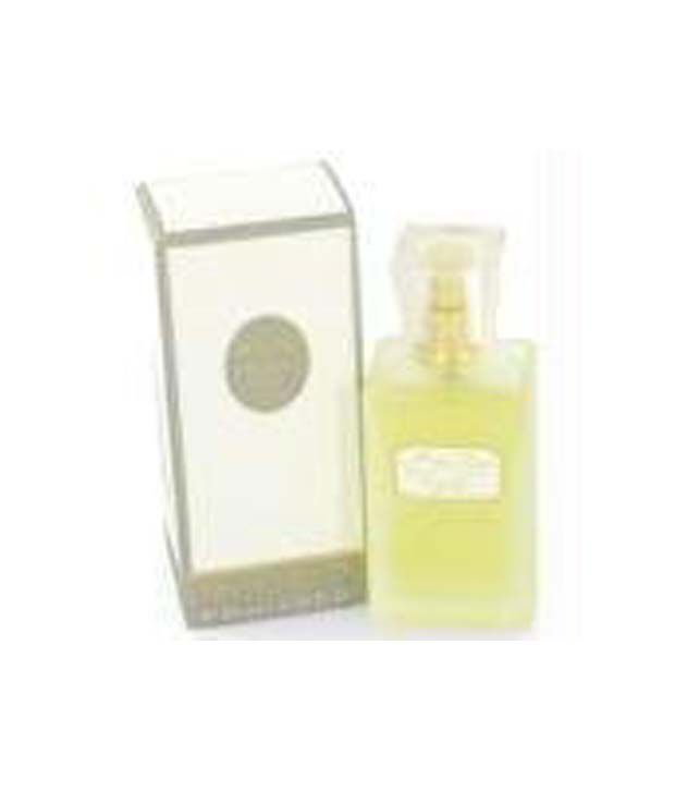 dior sauvage perfume price in india