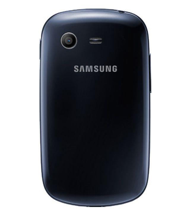 Samsung Galaxy Star S5282: Buy Samsung Galaxy Star S5282 ...