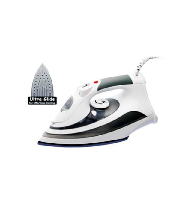 Glen GL 8027 Steam Iron