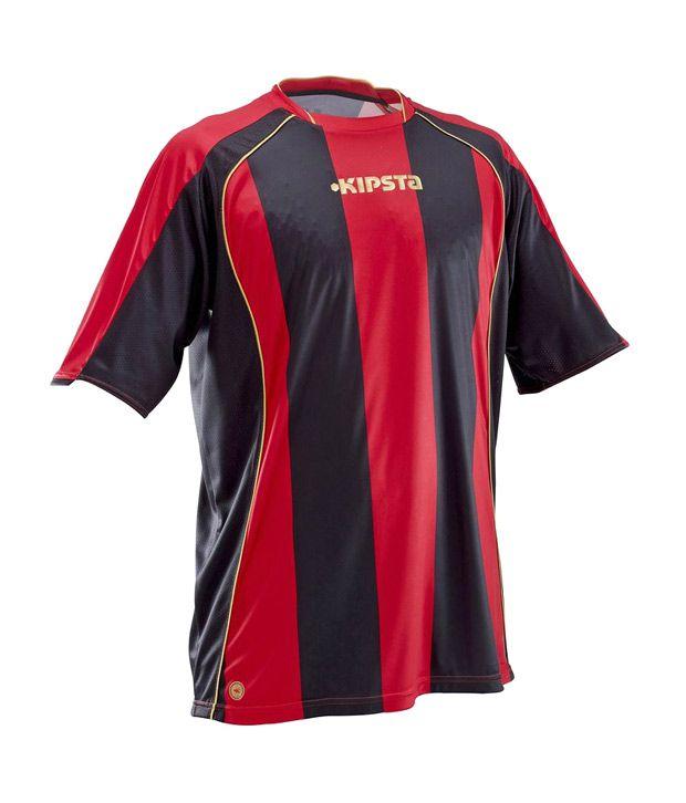 Kipsta F500-Club-Jr Football Apparel 8221875