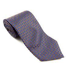 555a65703520 Tossido Neckties & Cravats: Buy Tossido Neckties & Cravats Online at ...