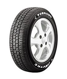 JK Tyres: Buy JK Tyres & Alloys Online at Best Prices in India on