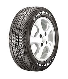 JK Tyres: Buy JK Tyres & Alloys Online at Best Prices in