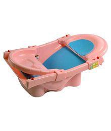 Mee Mee Baby Bath TubMee Mee Baby Bath Tub  Buy Mee Mee Baby Bath Tub Online at Low  . Mee Mee Baby Bather Online India. Home Design Ideas