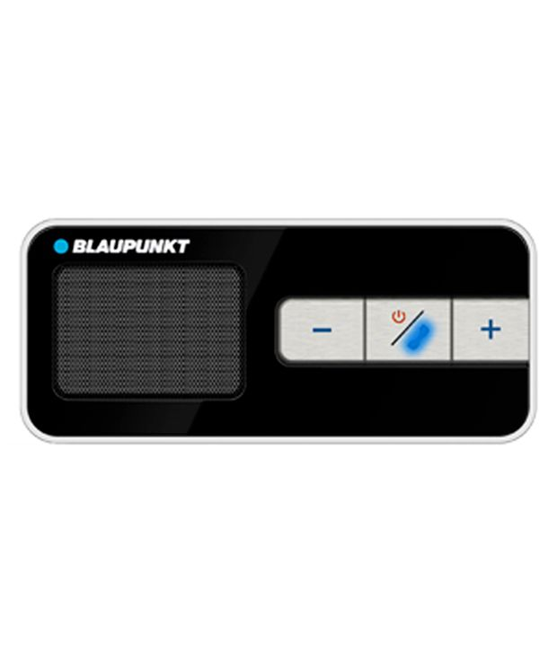 blaupunkt bt drive free 112 bluetooth accessory buy blaupunkt rh snapdeal com Blaupunkt Phone Blaupunkt Speakers