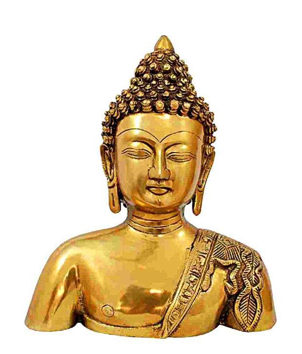 download treasury of the true dharma eye: zen master dogen's shobo genzo
