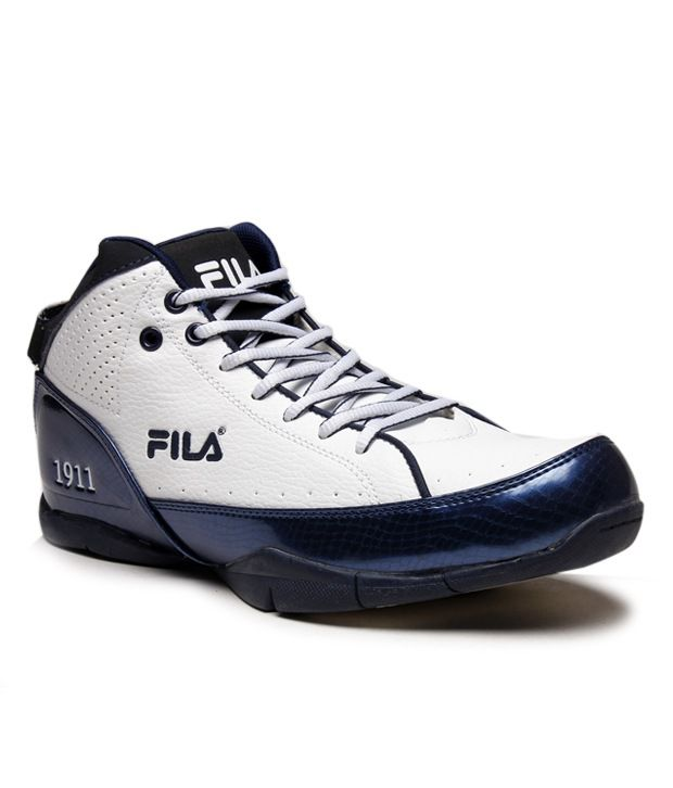 Fila Shoes Best Offers