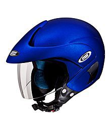 helmets upto 77 off buy helmets online at snapdeal com