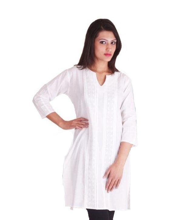 Buy Women Nightdress, Cotton Nighties Online from India's best Nightwear Store. Sizes available from Kids to 4XL * Cash on delivery * 15 Day Return Policy * FREE SHIPPING * 10% off all orders, CODE - .