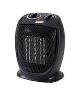 Usha PTC Fan Heater FH 3112 PTC