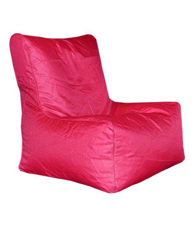 comfy bean bag biggie bean bag chair xl size best