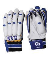 Ba BAS Vampire 2000 Batting Gloves