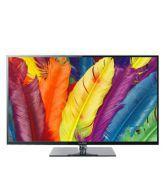 LLOYD L40N 40 Inches Full HD LED Television