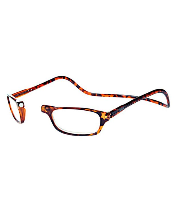 3a944e7c5b Magnetic Glasses-Neckspec - Buy Magnetic Glasses-Neckspec Online at Low  Price - Snapdeal