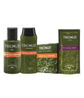 Trichup Anti Hair Fall Kit -1Kg