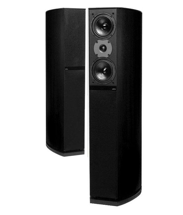 Jamo D 590 Floor Standing Speaker