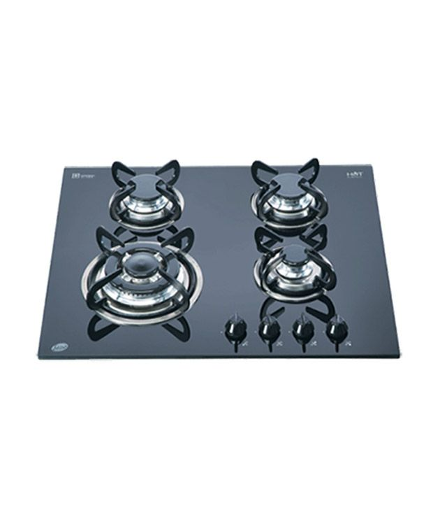 Glen-GL-1065-TR-4-Burner-Built-In-Hob-Auto-Ignition-Gas-Cooktop