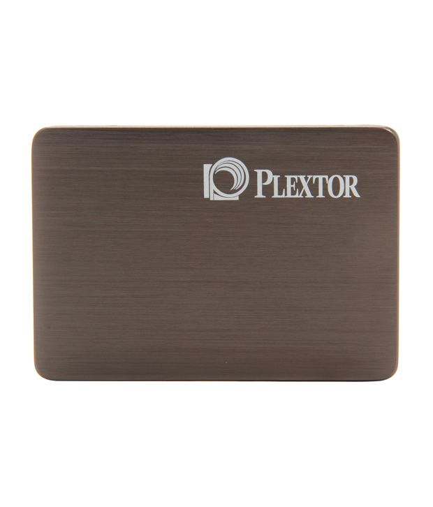 Plextor M5S 128 GB Desktop Internal Solid State Drive