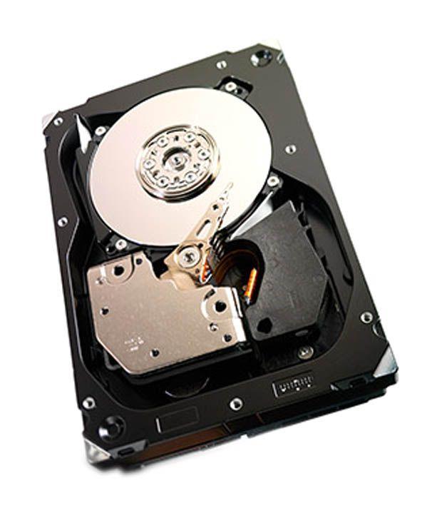 SEAGATE SAS 300 GB (ST3300657SS)