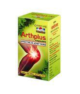 Goodcare Arthplus Capsules-60 Capsules (Pack Of 3)