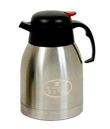 Euroline COFFEE POT 1000 ML
