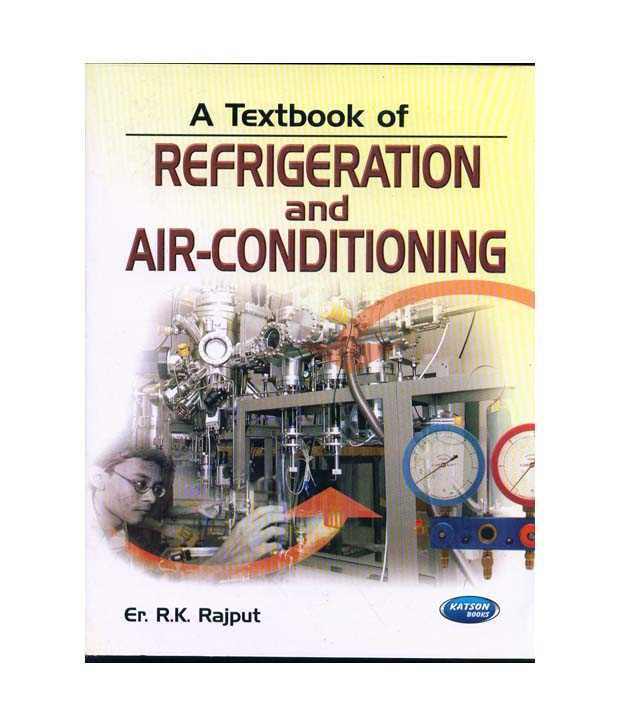 Refrigeration and air conditioning by rk rajput pdf download detailed quiz statistics and highscores httppandapenguinfilesover blog201604surveying and levelling by nn basak pdf free downloadml the types fandeluxe Choice Image
