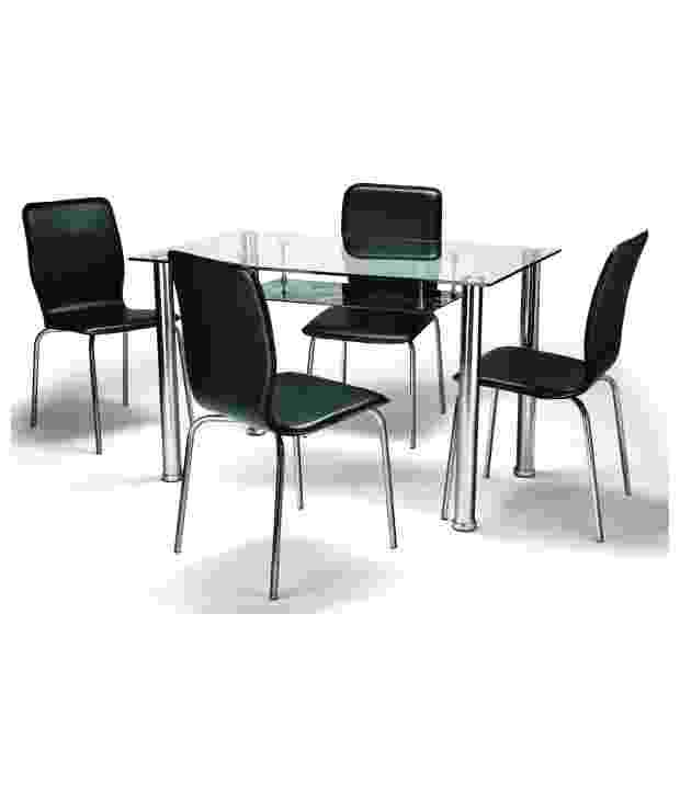 Nilkamal Claudia Dining Table Buy Nilkamal Claudia  : SDL0453798201385532742image1 946c3 from www.snapdeal.com size 620 x 726 jpeg 20kB