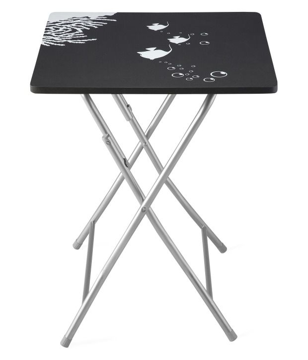 Folding Table Online India Design Ideas