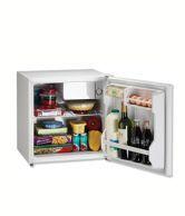 VOX 50 Ltr Bar Refrigerator BC-50