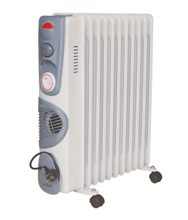 VOX-X-OD-11-11-Fin-Oil-Filled-Room-Heater