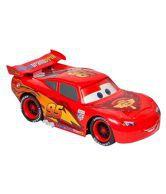 Simba Remote Control 1:24th Lightning McQueen Car