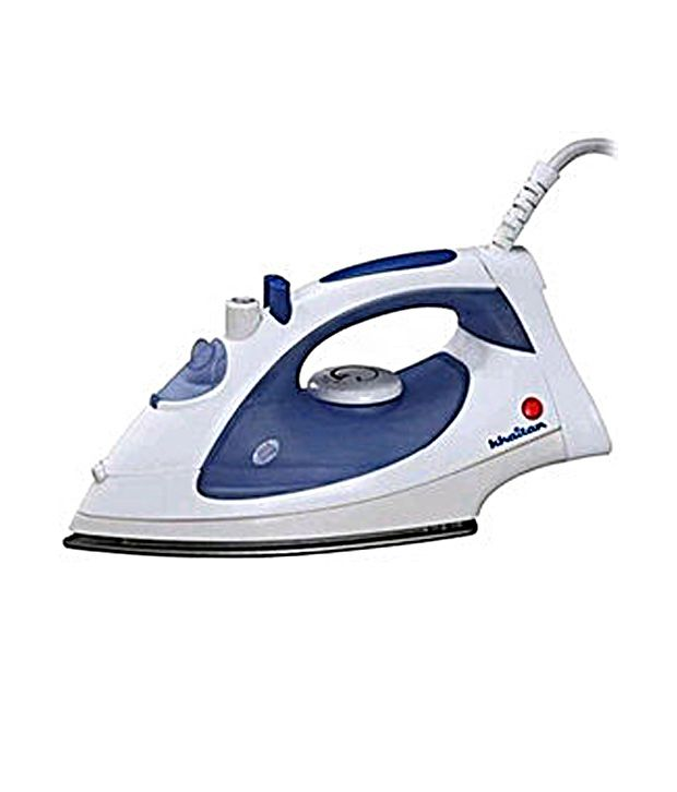 Khaitan KSC 222 Steam Iron
