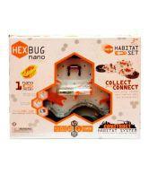 Hexbug Nano Construct Habitat Set- Lite