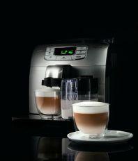 Philips HD8753 Automatic Espresso Machine Black