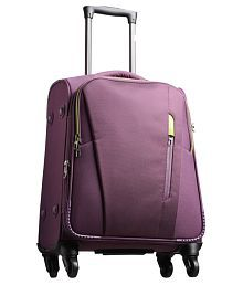 57271c6657 VIP Luggage   Suitcases  Buy Online at Best Price in India