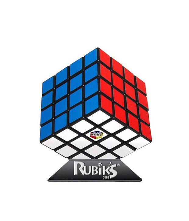 Free download game rubik cube 4x4 free