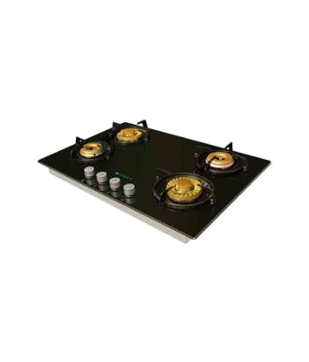 Faber-Crystal-75-RP-HGG-754-CRR-BR-E-I-Built-in-Hob-Gas-Cooktop-(4-Burner)
